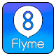 Flyme 8 - Icon Pack Download on Windows