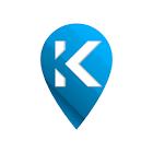 KONECTIS suivi via smartphone icon