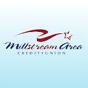 Millstream Area CU icon