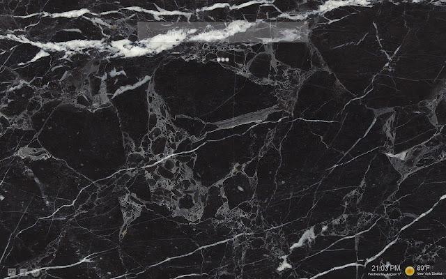 Marble Wallpapers Hd Newtab