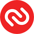 Authy 2-Fac.. file APK for Gaming PC/PS3/PS4 Smart TV