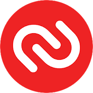 Authy 2-Factor Authentication APK icon
