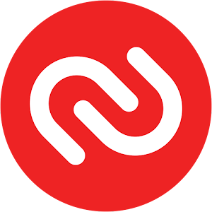 Authy 2-Factor Authentication APK Download for Android