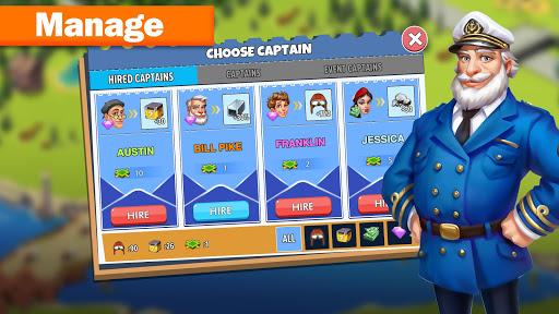 Plane City 1.0.39 de.gamequotes.net 5