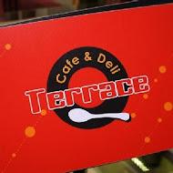 洛德城堡 Terrace cafe & deli