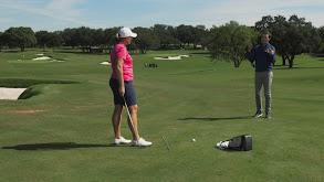 Angela Stanford - Full Swing thumbnail