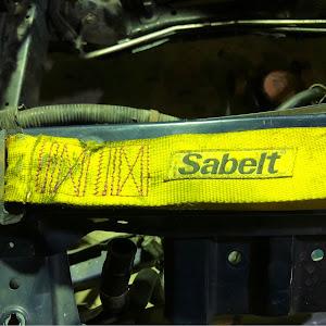 シルビア S15 SPEC-Rのエンジンのカスタム事例画像 ぐっさん LOOPさんの2019年01月08日23:57の投稿