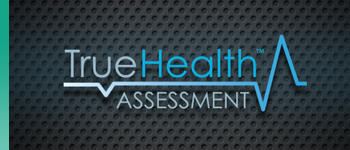 Take your personal USANA True Health Assessment Here.  This gives you a FREE: Personalized Nutrition Program Recommendation, Top Health Risks Report, and Lifestyles Report.