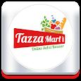 Tazza Mart - Sabzi Bazaar icon