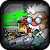 Zombie Attack Madness: Guns VS Zombies file APK for Gaming PC/PS3/PS4 Smart TV