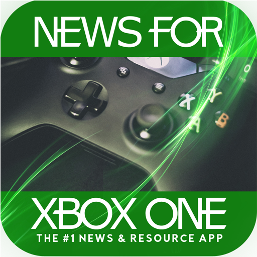 News for XBOX ONE X