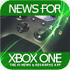News for XBOX ONE X APK