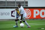 🎥 Porto-speler Marega is het zat: stapt van het veld na racistische uitlatingen