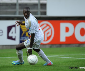 ? Porto-speler Marega is het zat: stapt van het veld na racistische uitlatingen