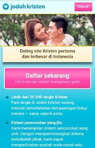 dating online di Indonesia Kuwaitisk dating singlar