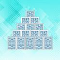 炸金花 icon