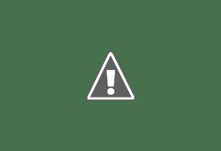 Photo: zicht vanuit het restaurant van het hotel