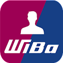 WIBA Assist icon