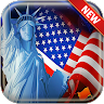 com.andromo.dev518376.app526601