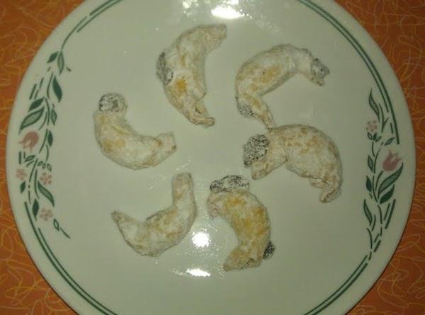Keeflees Recipe