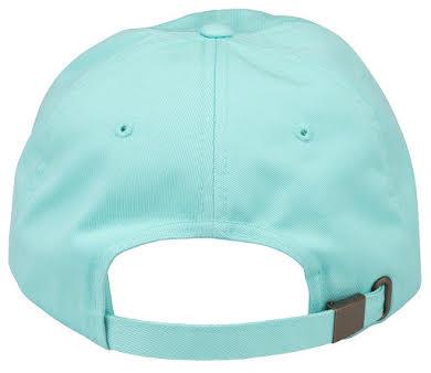 Civia Go Cruisin' Hat alternate image 0