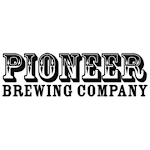 Logo of Pioneer Hop Whammy