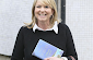 Fern Britton to present new NHS series docu-series
