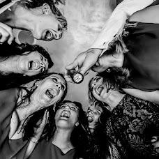 Wedding photographer Alex Pasarelu (Belle-Foto). Photo of 05.05.2019