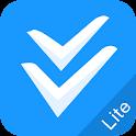 vShare Market Lite icon