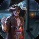 脱出げーむ:謎解きホラー海賊船(脱出ゲーム人気新作) - Androidアプリ