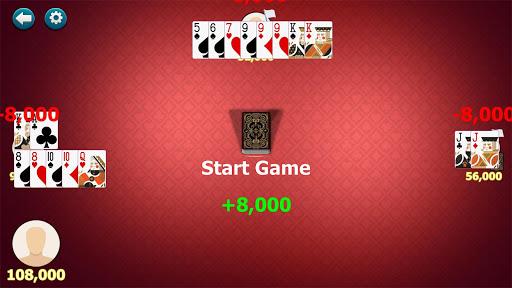 Tien Len - The Thirteen Cards 1.0.19 8