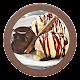 Receitas De Doces E Sobremesas (app)