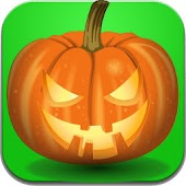 Pumpkin Ball - Halloween Game