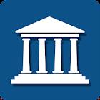 Atenas Guía de Viajes icon