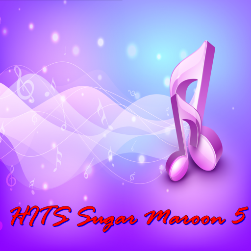 Maroon 5 Music Lyrics Free