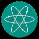Nuclear Teal CM12.1 Theme v4.0