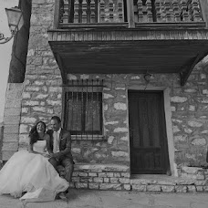 Wedding photographer Photo Arte - Destination Phot (photoarte). Photo of 05.02.2014