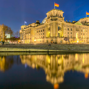 Berlin-1699_700_701hdrfbb.jpg