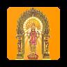 Vasavi Penugonda icon
