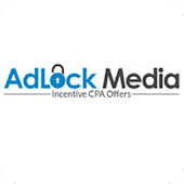 AdLock Media CPA Network