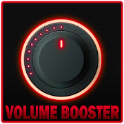 Download 400 high volume booster super loud sound booster APK for Android Kitkat