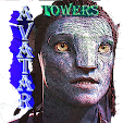 Avatar Towers icon