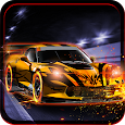 Racing Cars apk