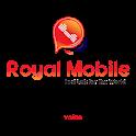 RoyalMobile icon