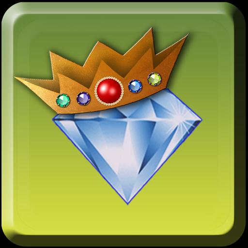 宝石の王 街機 App LOGO-硬是要APP
