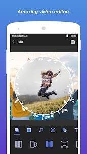 Music Video Maker App Download 3