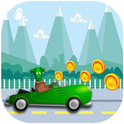 City Car Driving Racing