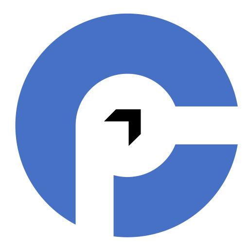 Generacionespontanea > investiția criptomonedă la criptomonedă top comerț criptografic