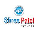 Shree Patel Travels icon