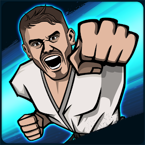 Karate Do - Ultimate Fighting Game